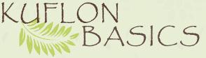 Kuflon Basics